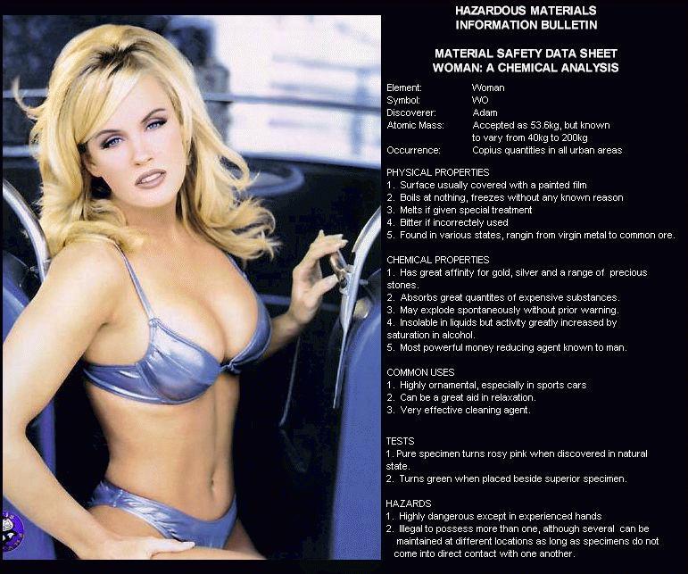 porn tube thaimassage vänersborg